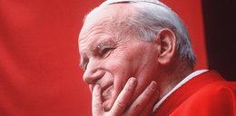 8 lat temu zmarł Jan Paweł II
