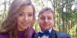 Adrian zabił piękną żonę, bo nie chciała przystać na jego propozycję