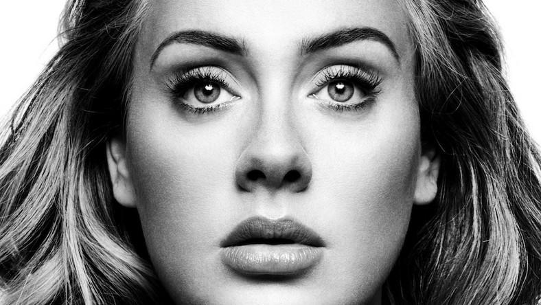 """Do """"25"""" Adele przygotowała się solidnie"""