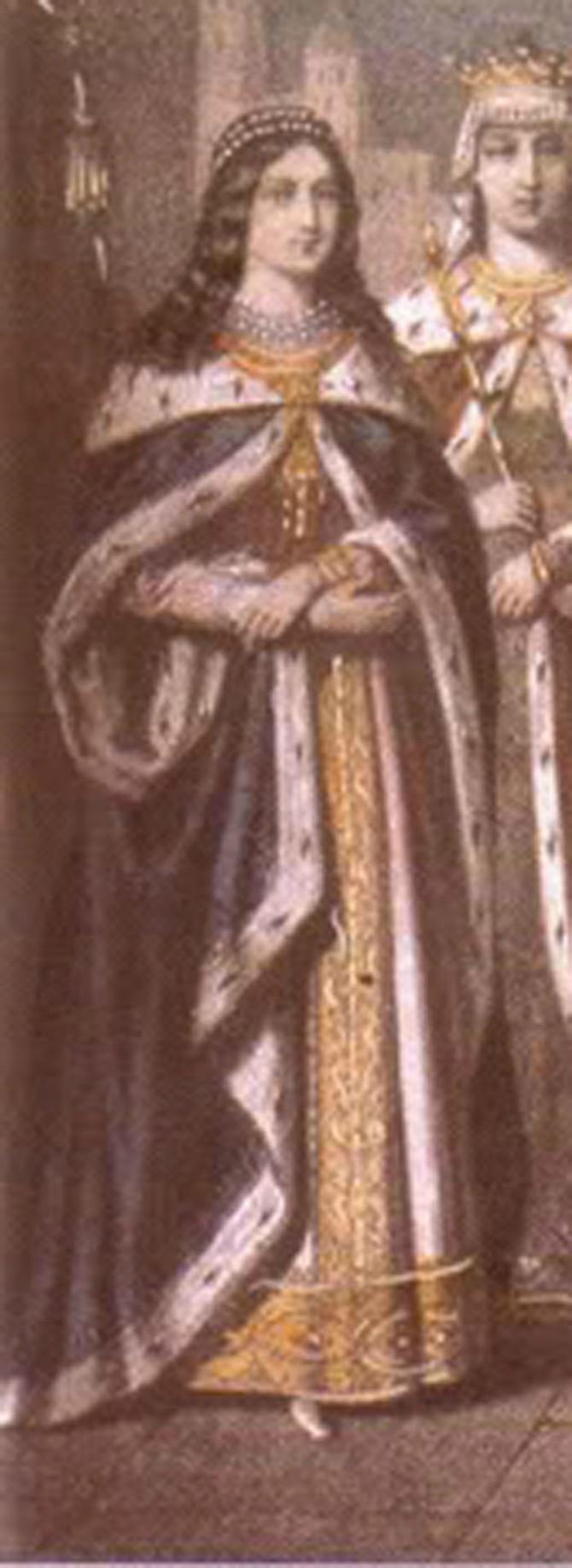 127295_princeza-olivera-lazarevic02-foto-wikipedia