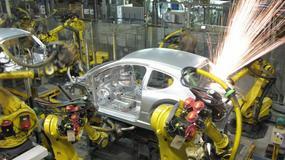 Nowy model PSA ze słowackiej fabryki w 2018 roku