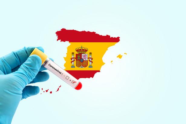 Uruchomienie śledztwa jest efektem około 50 doniesień i pozwów przeciwko hiszpańskim urzędnikom z administracji rządowej.