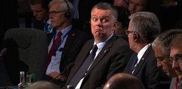 Rozbrajająca reakcja Siemoniaka po ogłoszeniu decyzji NATO