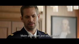 """""""Brick Mansions. Najlepszy z najlepszych"""": zwiastun [PL]"""