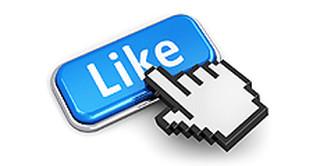 'Lubię to' na Facebooku to dodatkowe obowiązki dla przedsiębiorcy