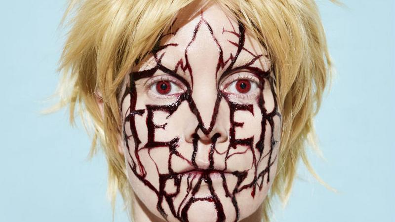 """Fever Ray - """"Plunge"""""""