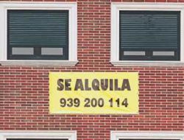 Hiszpania, mieszkanie do wynajęcia