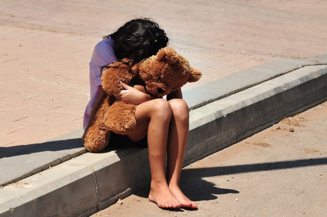 Obratite pažnju na ponašanje deteta