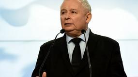 Kaczyński dla PAP: projekt ws. opłaty drogowej zostanie wycofany