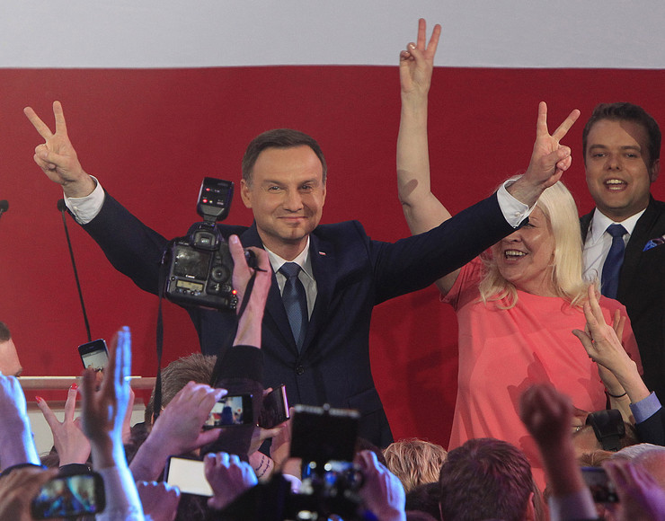 618289_opposition-candidate-andrzej-duda-ap