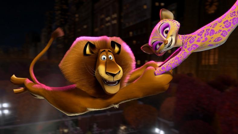 Zwierzaki z nowojorskiego zoo powróciły w wielkim stylu i odniosły kasowy sukces. W ciągu czterech dni wyświetlania w amerykańskich kinach film zarobił na sprzedaży biletów już 136 mln dolarów. Teraz Polska!