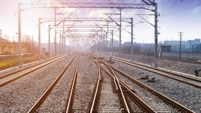 Bronią połączeń kolejowych na Sądecczyźnie