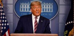 Republikanie zapewniają: Donald Trump w razie porażki pokojowo przekaże władzę