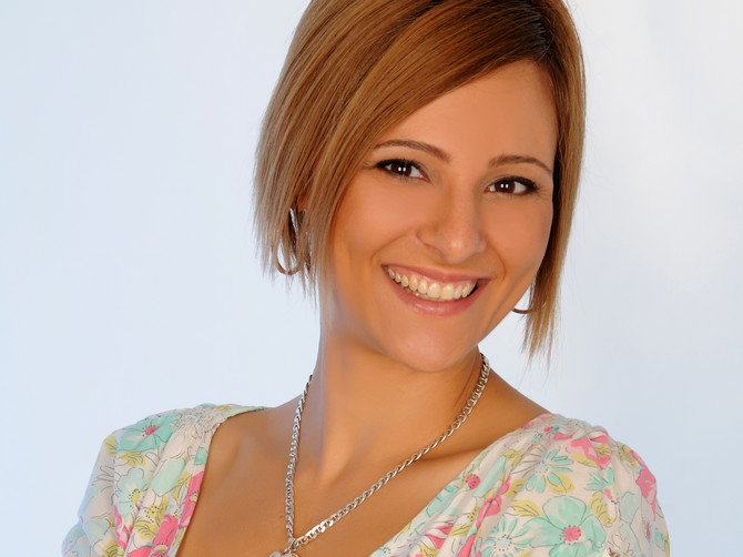 Nikolina Milosavljević posle porodiljskog bolovanja je proglašena tehnološkim viškom