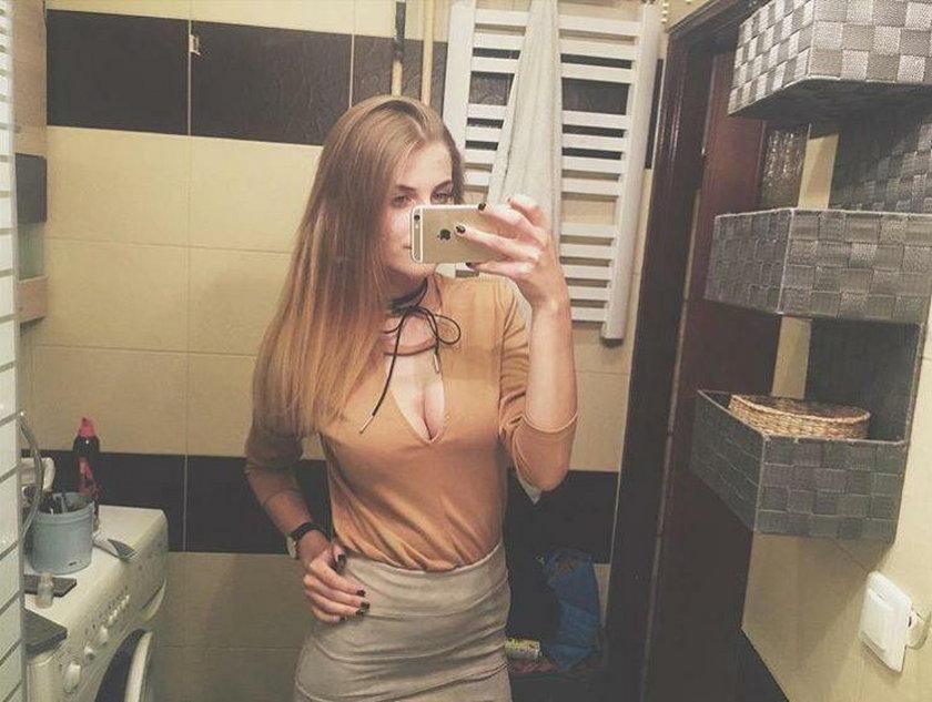 Klaudia Sürma