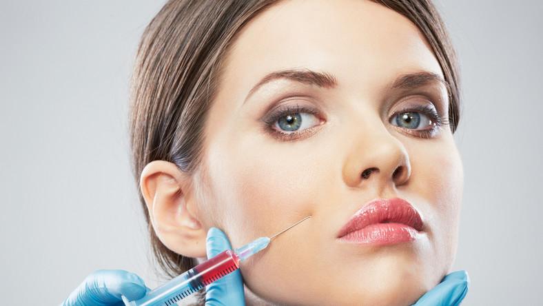 Karboksyterapia - nowe dobrodziejstwo medycyny estetycznej?