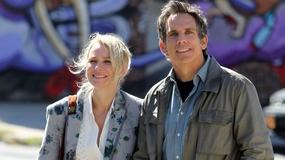 """""""While We're Young"""": pierwszy zwiastun nowej komedii z Benem Stillerem"""