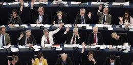 Prezent dla każdego 18-latka od UE!