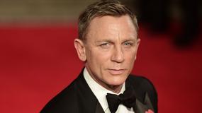 Tak wygląda James Bond po godzinach
