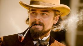 """Ostateczny zwiastun""""Django"""" Quentina Tarantino - Flesz Filmowy"""