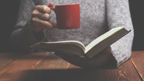 Siedem książkowych nowości na walentynki