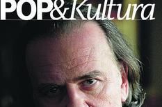 POP kultura cover Laušević