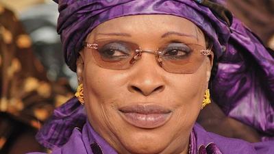 Le PDS endeuillé : Awa Diop n'est plus !
