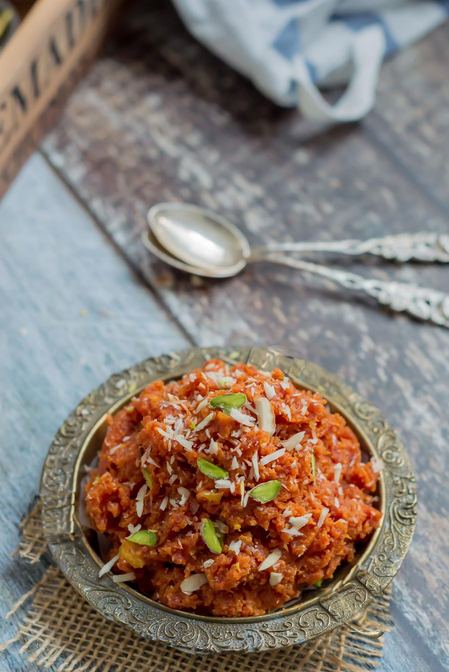 Tradycyjna Kuchnia Indyjska Charakterystyka I Przepisy