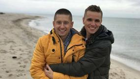 Para polskich gejów znów doceniona przez Roxette