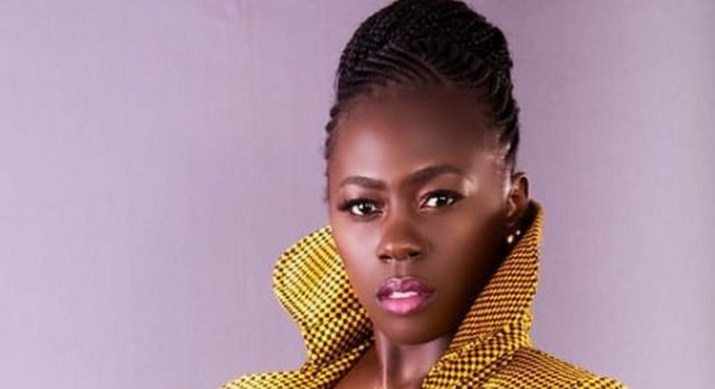 Akothee turns a year older