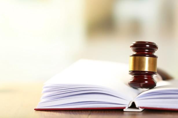 Zapowiedziana regulacja przewiduje związanie sądu cywilnego decyzją Prezesa UOKiK lub orzeczeniem sądu odwoławczego.