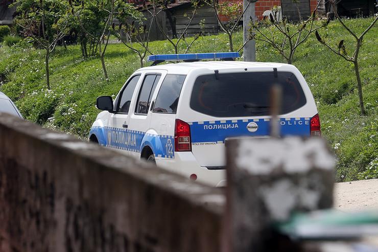 policija-MUP RS 2