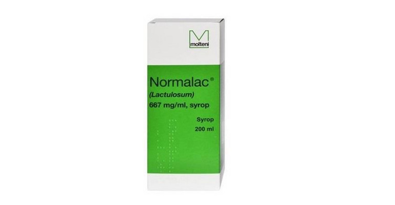 Normalac