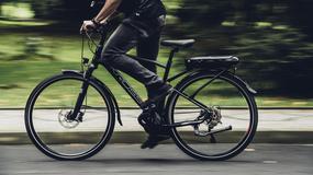 Polska marka wprowadza na rynek innowacyjne rowery elektryczne