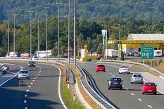 SRBIJA će postati LIDER U REGIONU po broju kilometara autoputa