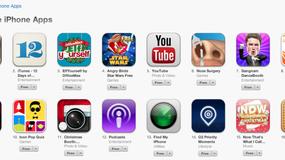 Google Maps dla iOS najpopularniejszą aplikacją w App Store