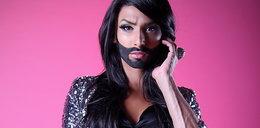 Conchita Wurst zarobi aż...