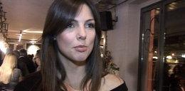 Karolina Gorczyca: Wiedziałam, że nie mogę zawieść