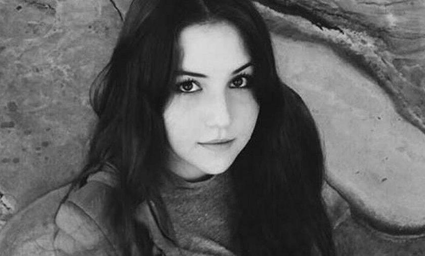Tajemnicza śmierć córki milionera. Miała tylko 15 lat
