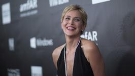 Serial z Sharon Stone dostał zielone światło