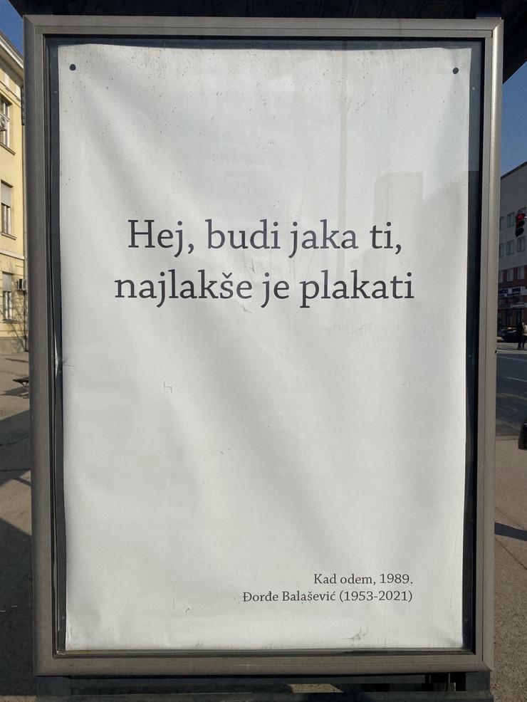 Bilbordi Balašević