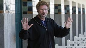 """Will Ferrell wystąpi w kontynuacji """"Zoolandera"""""""