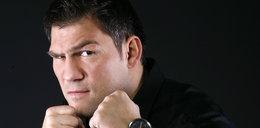 Michalczewski: Szpilka nie ma żadnych szans