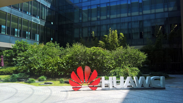 Zaostrzenie sankcji może obniżyć jakość i bezpieczeństwo chińskiego sprzętu