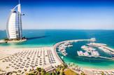 Dubai 2 (1)