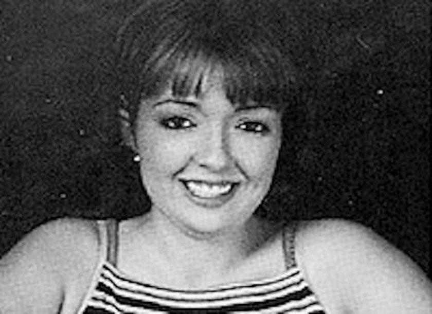 Lisa Montgomery udusiła ciężarną przyjaciółkę i wycięła jej dziecko z ...