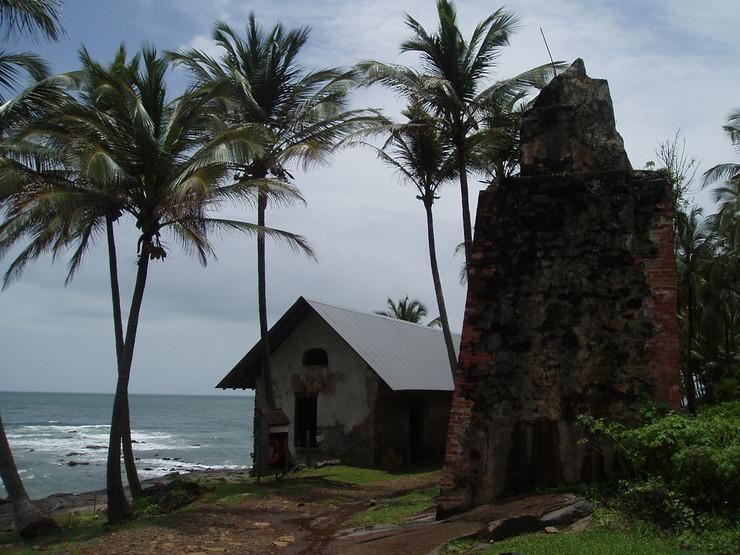 đavolje ostrvo zatvor01