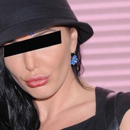 Polska celebrytka aresztowana