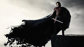 """Dracula Untold"": pierwszy plakat"