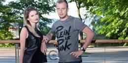 Grosiccy przekazali pieniądze szpitalowi w Szczecinie. Szacunek!